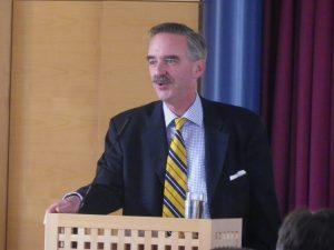 Dipl. theol. Dr. phil. Thomas Stark