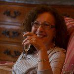 Mag. Ingrid Hochmayer