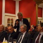 Diskussionsbeitrag von Prof. DDr. Hans Hofinger