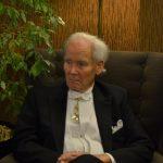 Georg v. Halbgebauer