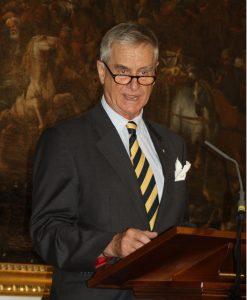 Prinz-Liechtenstein-erklaert-Thomas-Morus-Preis