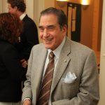Dr. Jean-Jacques Chirikdjian