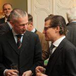 Dr. Paul Pichler, RA Dr. Philipp Millauer